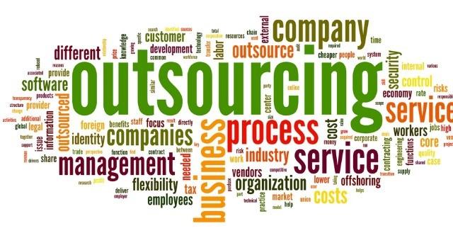 belsar-outsourcing
